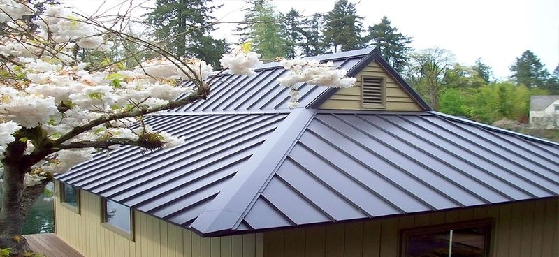 Metal_roofing_panels_slider_2
