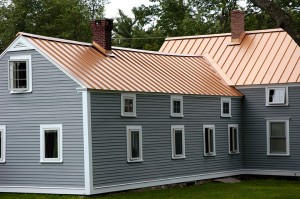 Copper-roof-natural-beauty